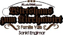 Sankt-Englmar-logo1